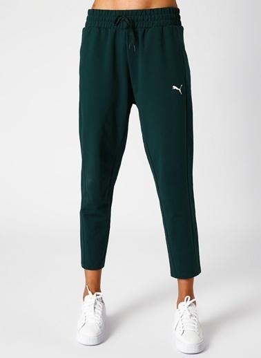 Puma Eşofman Altı Yeşil